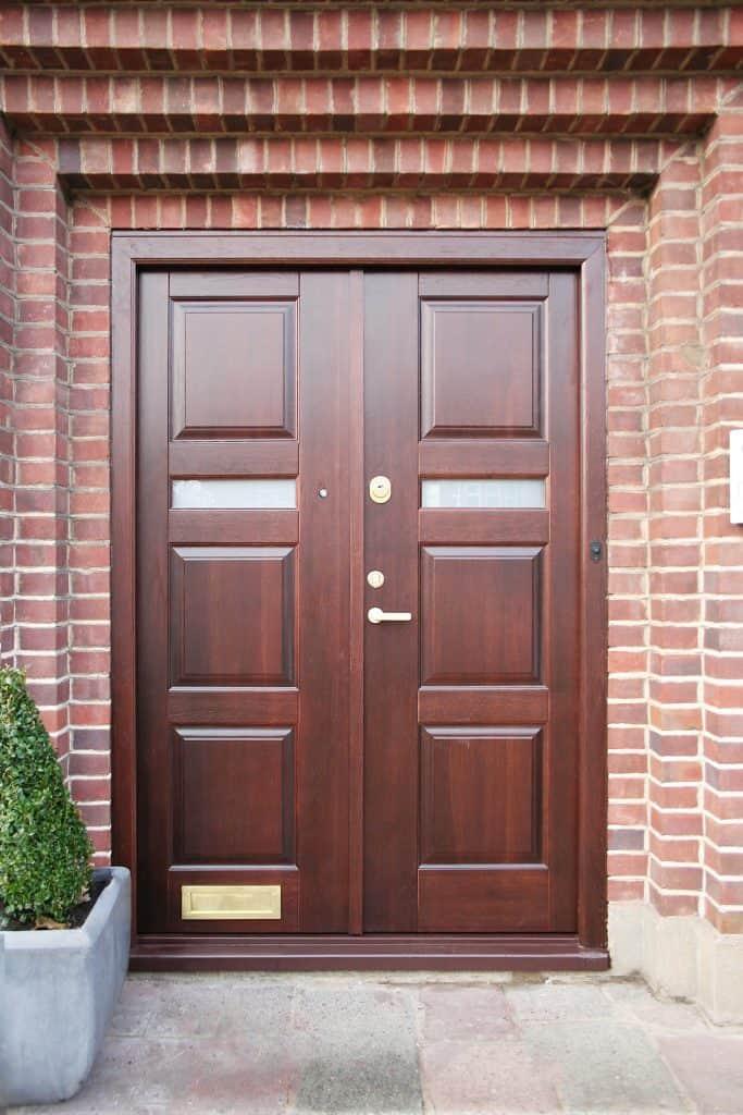 Security Doors Knight S Mark Security Doors And Windows